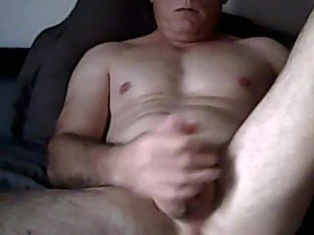Epic Fledgling Homo Video With  Fledgling,  Solo Masculine Episodes