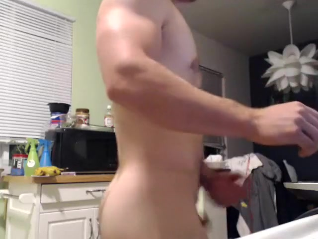 Super-naughty Home Made Queer Movie With  Web Cam,  Chaturbate Sequences