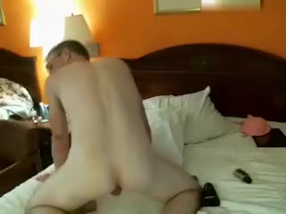 Kandi_shortcake Secret Pinch On 06/08/15 07:37 From Chaturbate