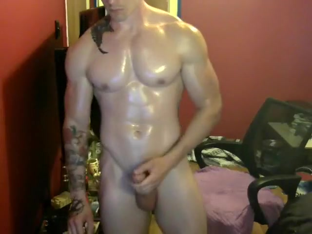 Nybras88 Dilettante Clamp On 06/16/15 From Chaturbate