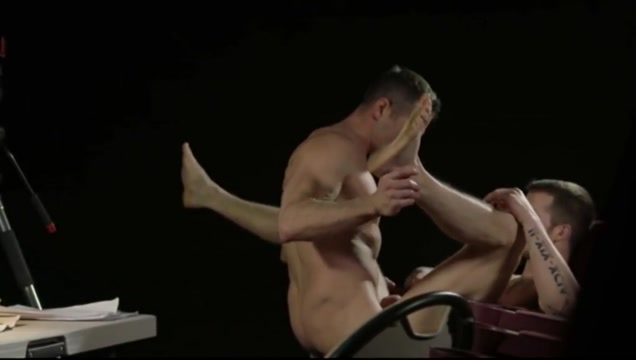 Fag Porno Fresh Venyveras Two Compilation