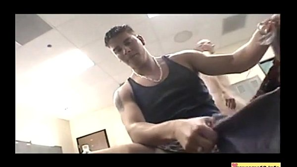 Hidden Cam Web Cam Locker Apartment, Unfastened Homo Muscle Mass Pornography: …
