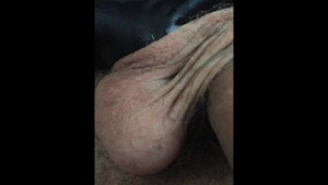 Tiery B. – Reflection – Dad S Masturbe Deepthroating And Screwing – Massive Knob – Youthful Older – Unshaved French Unexperienced – No Condom – Fabulous – Softcore – Steaming – Massive Jizz Shots