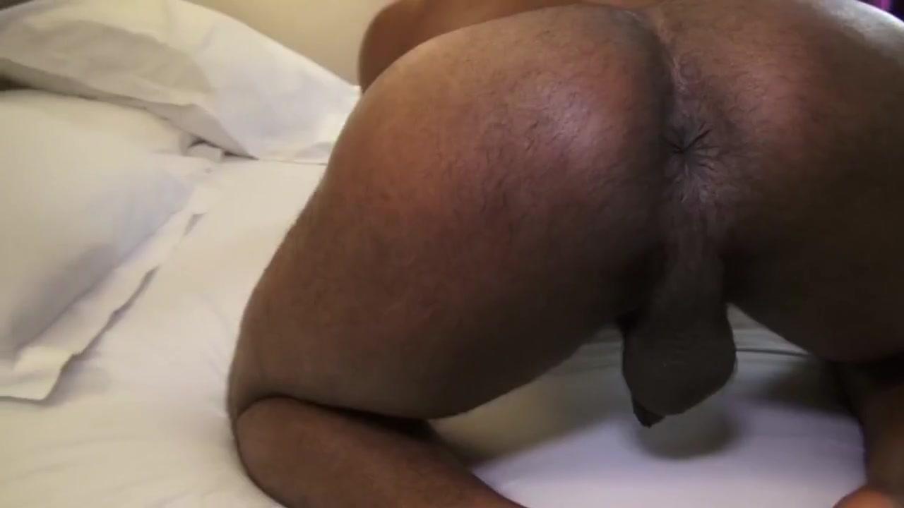 Faggot Porno ( Fresh Venyveras4 ) 15
