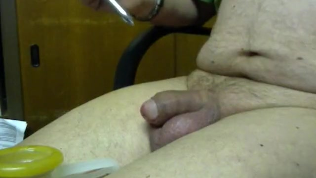 Luxurious Unexperienced Homo Vid With  Solo Masculine,  Web Cam Gigs